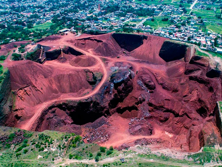 80-CASAS-DAÑADAS-POR-EXTRACCIÓN-DE-MINA-DE-TEZONTLE-PARA-CONSTRUCCIÓN-DE-NAICM-EN-TEXCOCO-EDOMEX