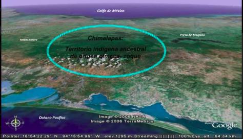 captura de pantalla de 2019-01-29 02-08-07