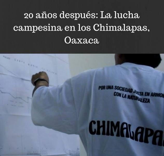 chimalapas